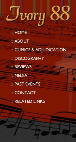 Sylvia Shadick-Taylor | Clinics & Adjudication